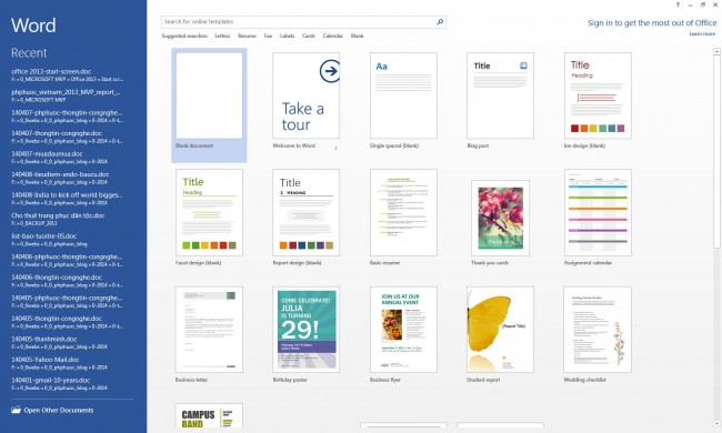 office2013-start-screen-00