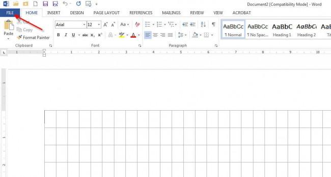 office2013-start-screen-02