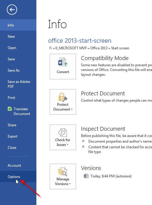 office2013-start-screen-03