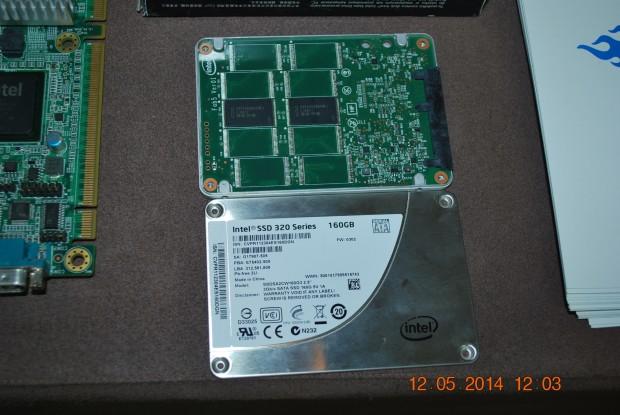 140512-intel-data-center-cloud-hcm-phphuoc-03_resize