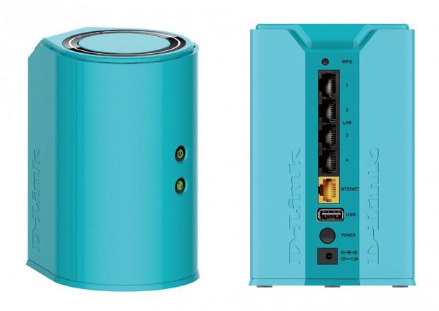 dlink-wifi-router-dir-818w-2
