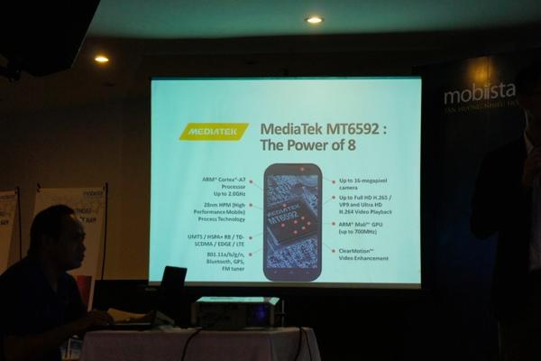 chip-mtk6592