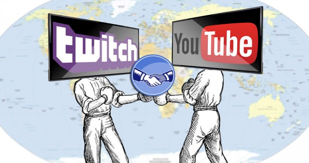 youtube-twitch-2