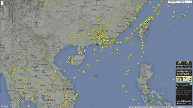 140804-flightradar24-aisa