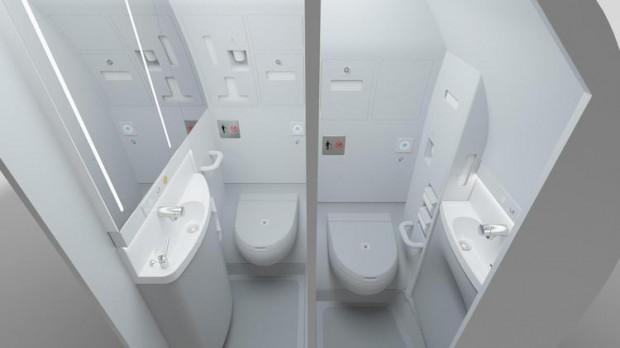airbus-new-cabin-design-20140919-002