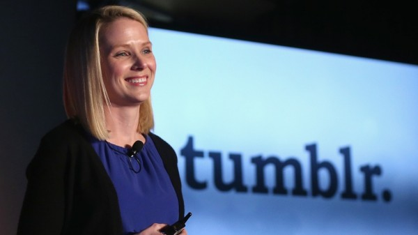 marissa-mayer-tumblr