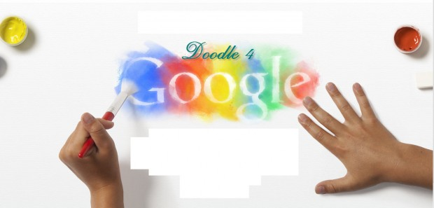 google-doodle-4-02