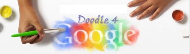 google-doodle-4-03