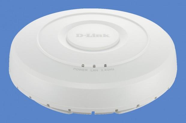 dlink-DWL-2600-01