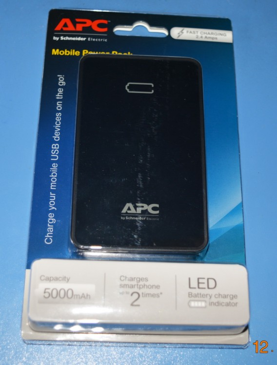 schneider electric apc powerbank m05-01_resize