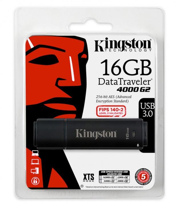 kingston-usb-DT4000-G2-02