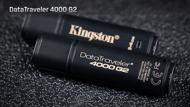 kingston-usb-DT4000-G2-04