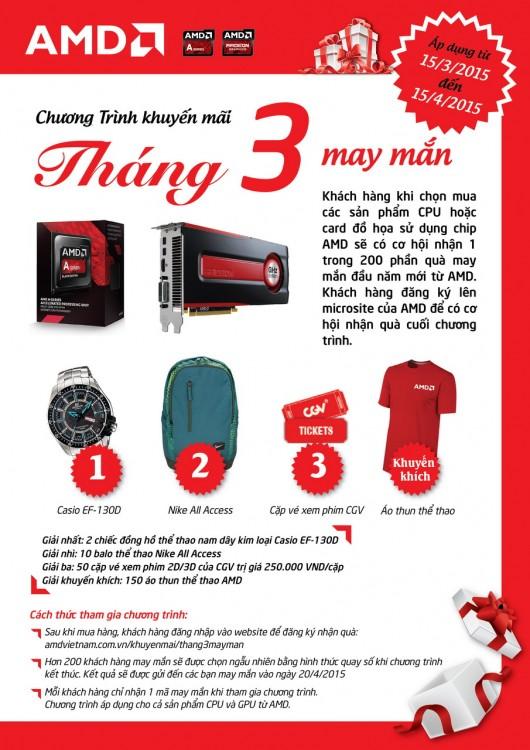 Leaflet_Thang 3 may man_resize