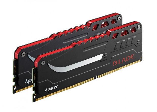 apacer-ram-blade-ddr4-4
