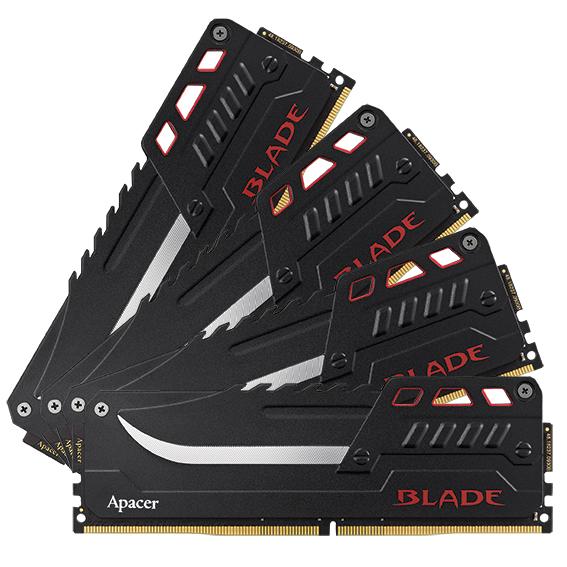 apacer-ram-blade-ddr4-5