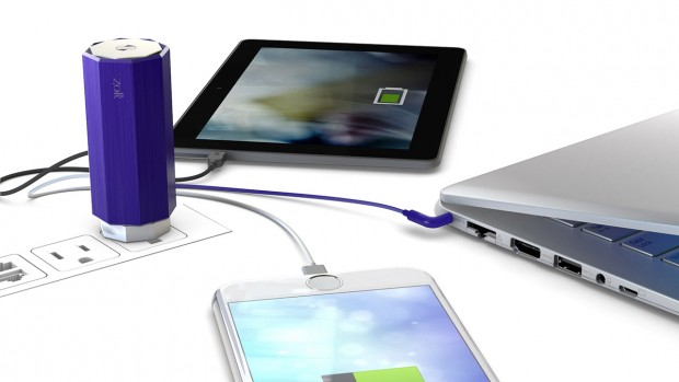 mobile-chargers