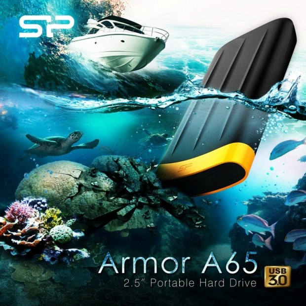 silicon-power-armor-a65-usb-2