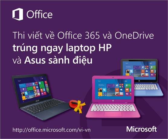 thi-microsoft-office-365-01