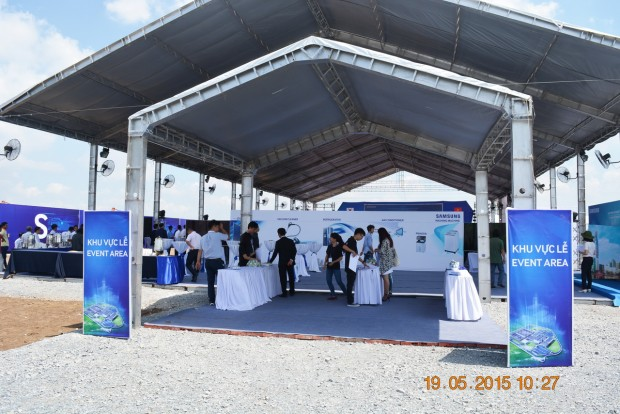 150519-samsung-sehc-ground-breaking-php-01_resize