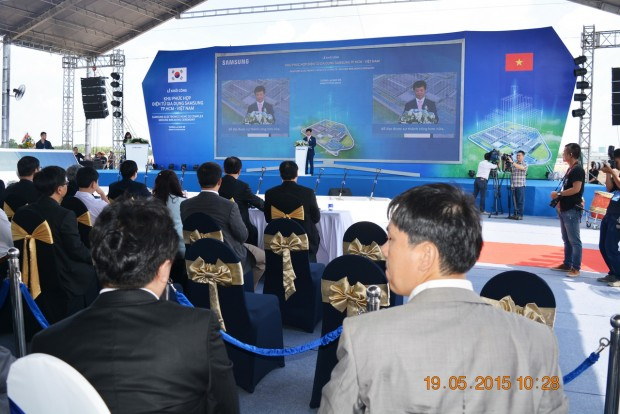 150519-samsung-sehc-ground-breaking-php-02_resize