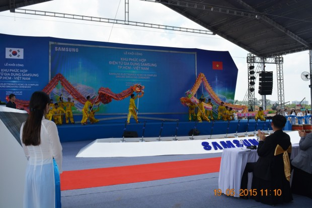 150519-samsung-sehc-ground-breaking-php-11_resize