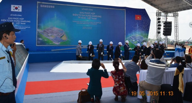 150519-samsung-sehc-ground-breaking-php-14_resize