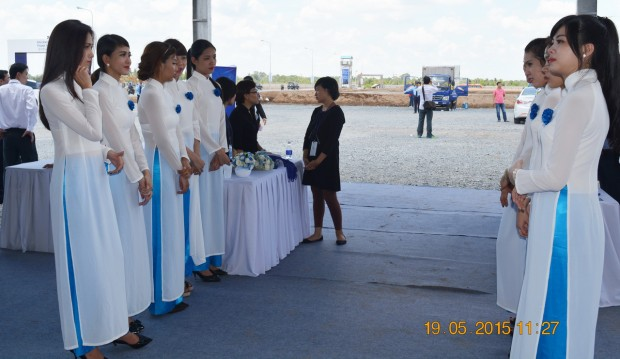 150519-samsung-sehc-ground-breaking-php-23_resize