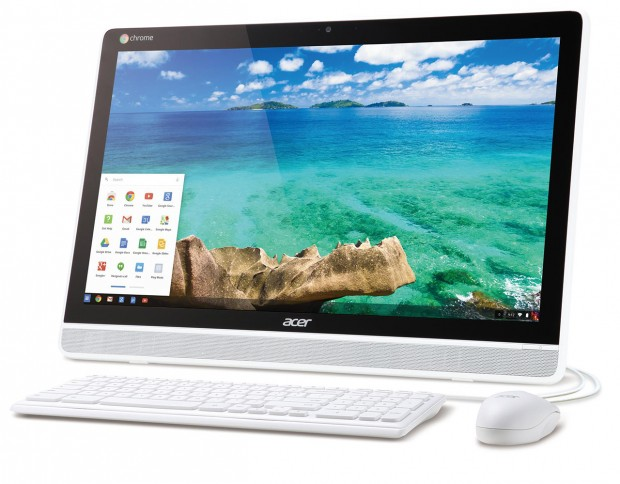 Acer_Chromebase_DC221HQ
