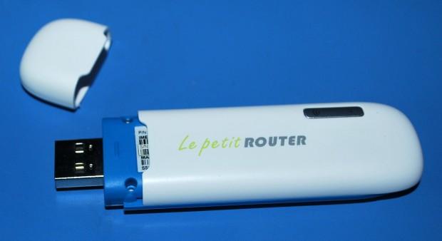 D-Link DWR-710 3G Modem Router-02