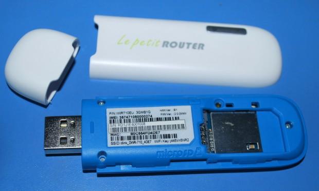 D-Link DWR-710 3G Modem Router-03