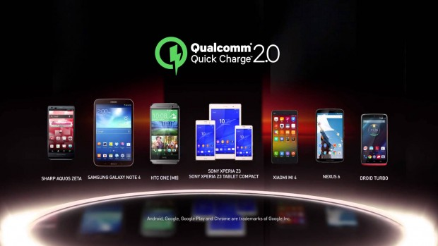 qualcomm-quick-charge-20