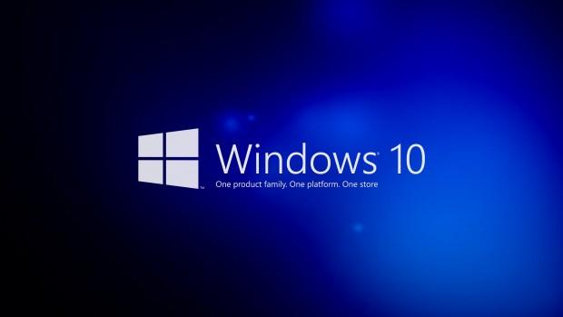 windows10-01