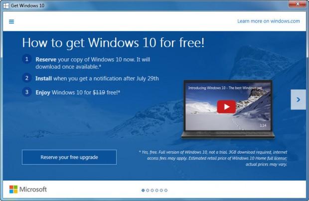150721-windows10-get-02