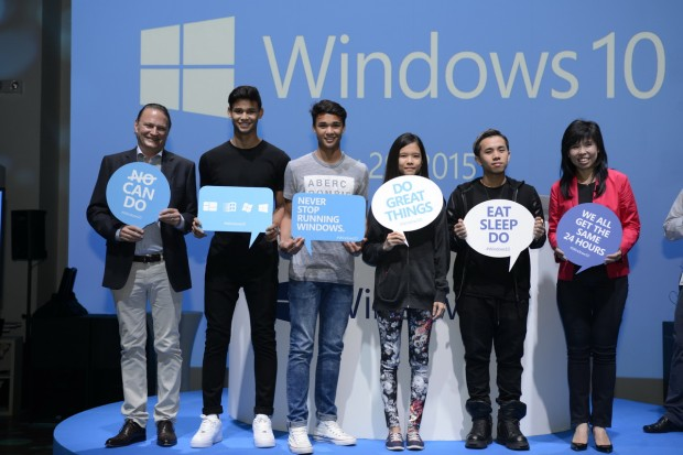 150729-windows10-launch-vn-01_resize