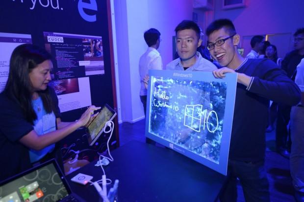 150729-windows10-launch-vn-06_resize