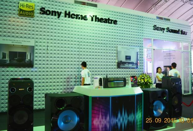 150925-sony-show-hcm-34_resize
