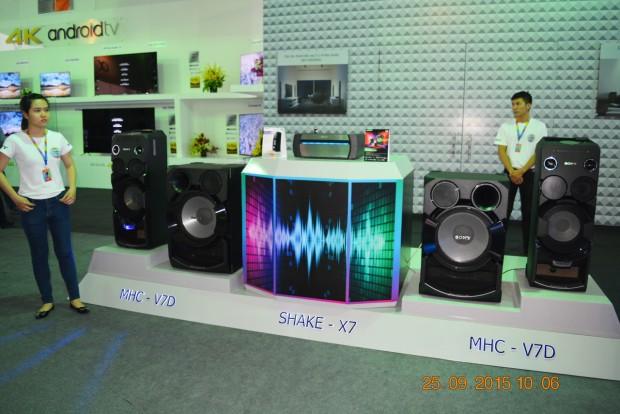 150925-sony-show-hcm-43_resize