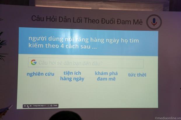 Google-chien-dich-tim-kiem-43