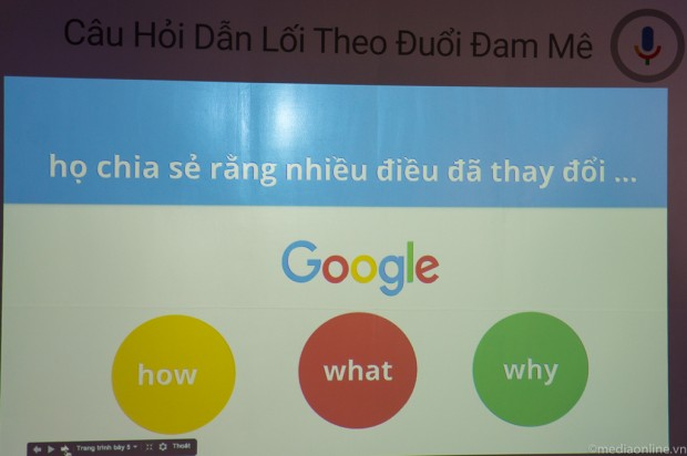 Google-chien-dich-tim-kiem-44