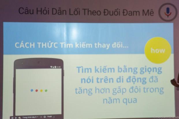 Google-chien-dich-tim-kiem-45