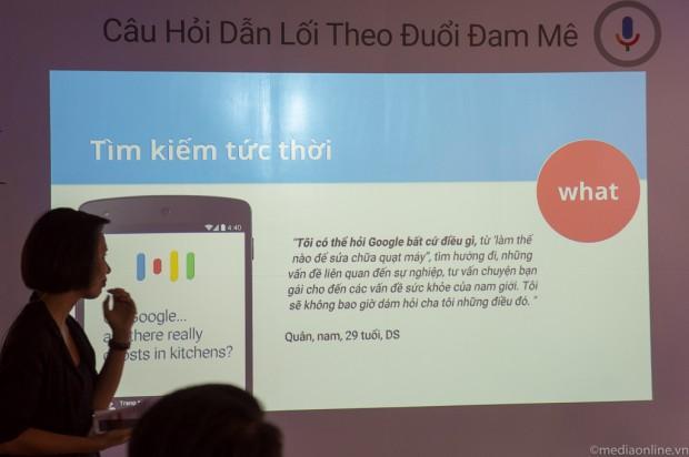 Google-chien-dich-tim-kiem-53