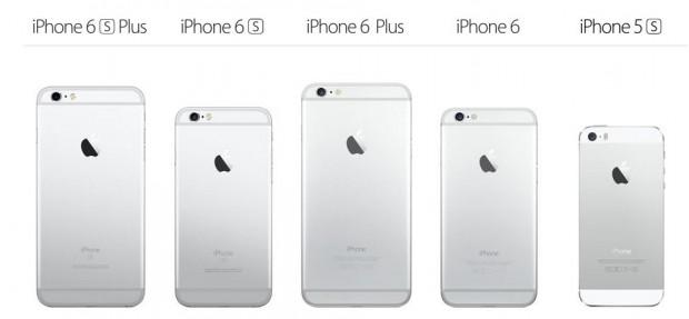 apple-iphones-compared-01