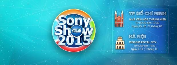 sony-show-2015-logo-00