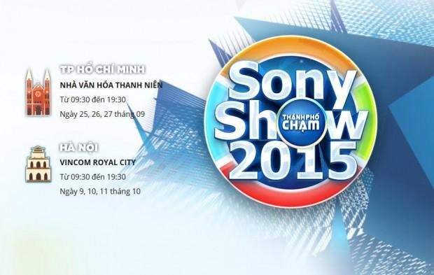 sony-show-2015-logo-03