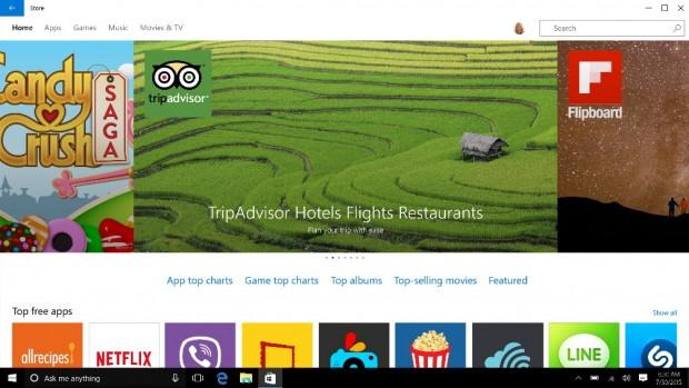 windows-10-apps-viet-1
