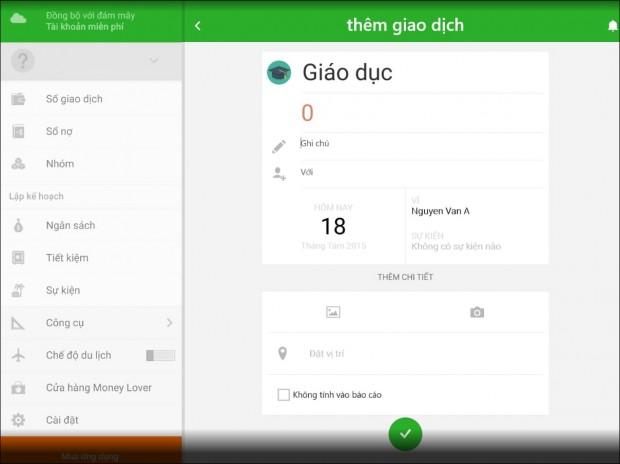 windows-10-apps-viet-3