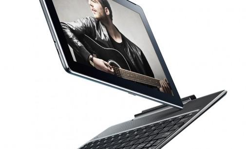 Tablet ZenPad 10 và máy tính game ROG G20CB được ASUS đưa vào Việt Nam