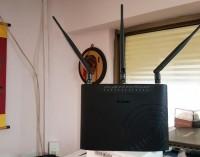 Làm quen với D-Link DSL-2877AL: modem router sẵn sàng cho mạng 4G LTE