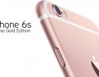"""Cái chữ S """"đa đoan"""" của iPhone"""
