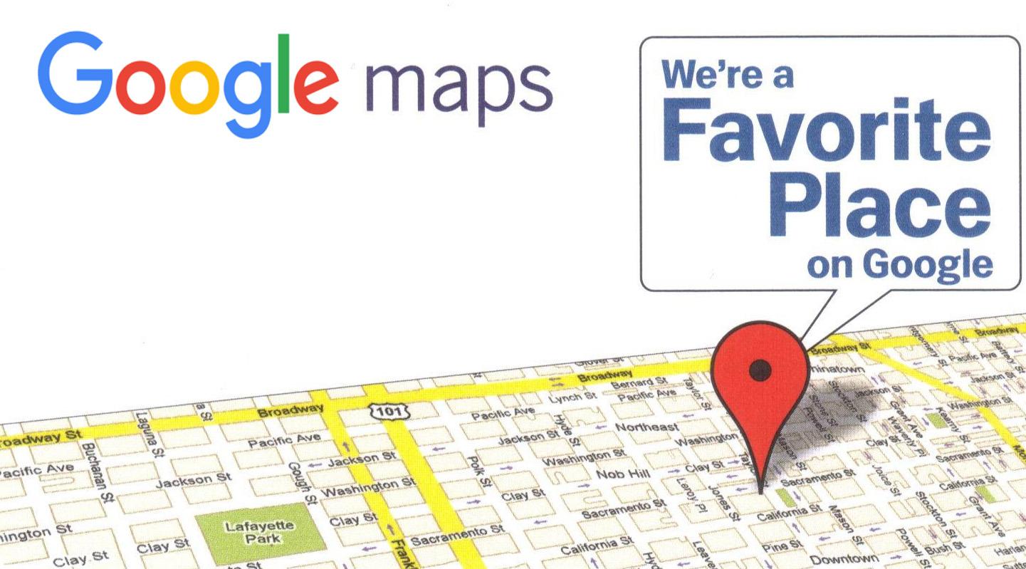 Nếu kiếm được tứ 5 tới 49 điểm, người dùng Google Maps có thể nhận được quyền tiếp cận với những phiên bản beta của những tính năng mới đang thử nghiệm.